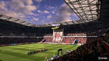 Imagen 45 de FIFA 20