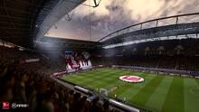 Imagen 48 de FIFA 20