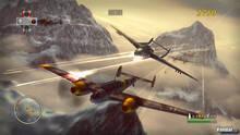 Imagen 3 de Blazing Angels 2: Secret Missions of WWII