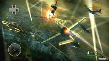 Imagen 2 de Blazing Angels 2: Secret Missions of WWII