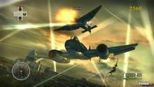 Imagen 1 de Blazing Angels 2: Secret Missions of WWII