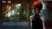 Imagen 10 de Vampire: The Masquerade - Coteries of New York