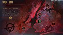 Imagen 11 de Vampire: The Masquerade - Coteries of New York
