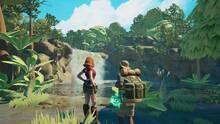 Imagen 6 de Jumanji: The Video Game