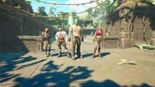 Imagen 8 de Jumanji: The Video Game
