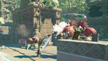 Imagen 9 de Jumanji: The Video Game