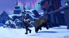 Imagen 10 de Jumanji: The Video Game