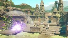 Imagen 11 de Jumanji: The Video Game