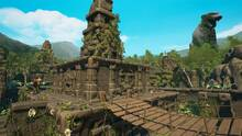 Imagen 12 de Jumanji: The Video Game
