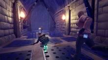 Imagen 13 de Jumanji: The Video Game