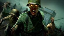 Imagen 10 de Zombie Army 4: Dead War