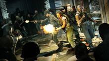 Imagen 11 de Zombie Army 4: Dead War