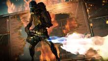 Imagen 13 de Zombie Army 4: Dead War
