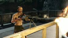 Imagen 14 de Zombie Army 4: Dead War