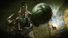 Imagen 7 de Zombie Army 4: Dead War