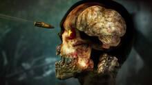 Imagen 8 de Zombie Army 4: Dead War