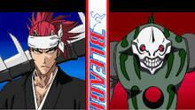 Imagen 97 de Bleach: The 3rd Phantom