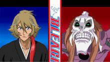 Imagen 96 de Bleach: The 3rd Phantom