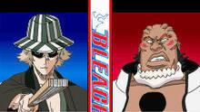 Imagen 91 de Bleach: The 3rd Phantom