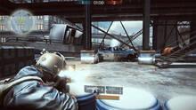 Imagen 1 de Bullet Battle: Evolution
