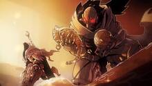 Imagen 1 de Darksiders: Genesis