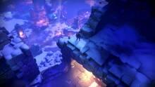 Imagen 2 de Darksiders: Genesis