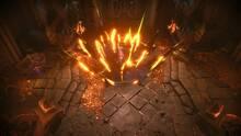 Imagen 3 de Darksiders: Genesis