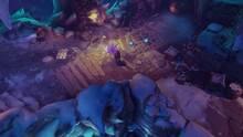 Imagen 4 de Darksiders: Genesis