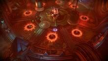 Imagen 5 de Darksiders: Genesis