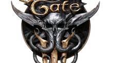 Imagen 10 de Baldur's Gate III
