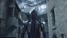 Imagen 8 de Baldur's Gate III
