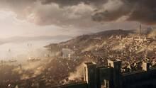 Imagen 9 de Baldur's Gate III
