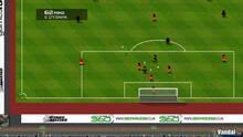 Imagen 11 de Sensible World of Soccer XBLA