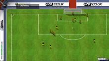 Imagen 10 de Sensible World of Soccer XBLA