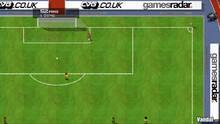 Imagen 9 de Sensible World of Soccer XBLA