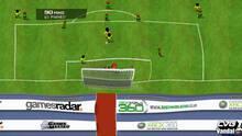 Imagen 8 de Sensible World of Soccer XBLA