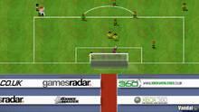 Imagen 7 de Sensible World of Soccer XBLA