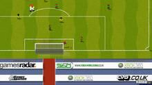 Imagen 6 de Sensible World of Soccer XBLA