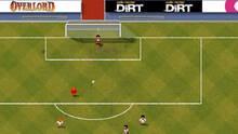 Imagen 5 de Sensible World of Soccer XBLA