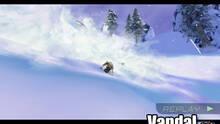 Imagen 28 de 1080 Avalanche