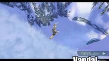 Imagen 23 de 1080 Avalanche