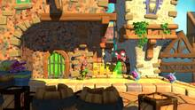 Imagen 2 de Yooka-Laylee and the Impossible Lair