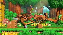 Imagen 3 de Yooka-Laylee and the Impossible Lair
