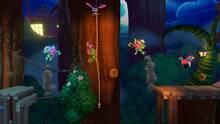 Imagen 6 de Yooka-Laylee and the Impossible Lair