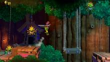 Imagen 7 de Yooka-Laylee and the Impossible Lair