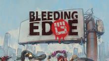 Imagen 19 de Bleeding Edge
