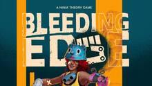 Imagen 12 de Bleeding Edge