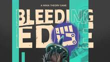 Imagen 14 de Bleeding Edge