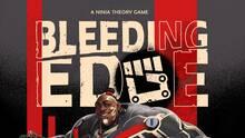 Imagen 16 de Bleeding Edge