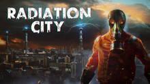 Imagen 1 de Radiation City